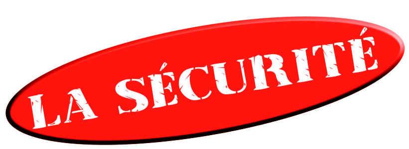 La passe Anti-Staff - Page 6 LA_SECURITE_SEULE__CAPSULE